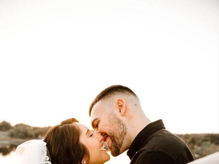 Tmx Img 1582 51 1008014 158602057693430 San Antonio, TX wedding beauty