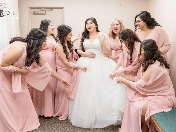 Tmx Img 1612 2 51 1008014 158602057881422 San Antonio, TX wedding beauty
