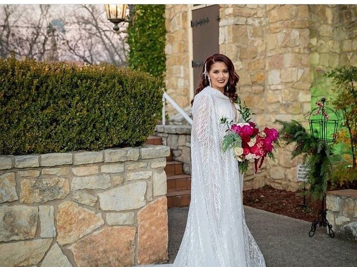 Tmx Img 1649 51 1008014 158602058375415 San Antonio, TX wedding beauty
