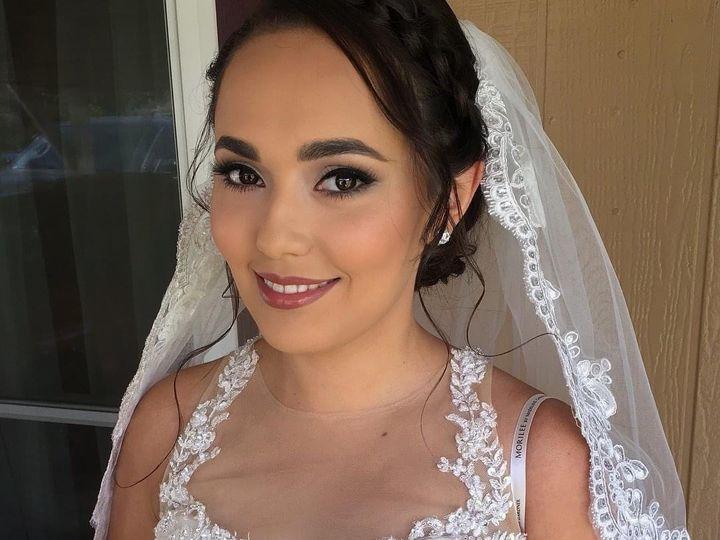Tmx Img 1653 51 1008014 158602058182633 San Antonio, TX wedding beauty
