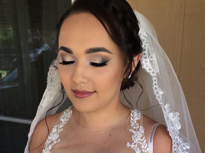 Tmx Img 1654 51 1008014 158602058156933 San Antonio, TX wedding beauty