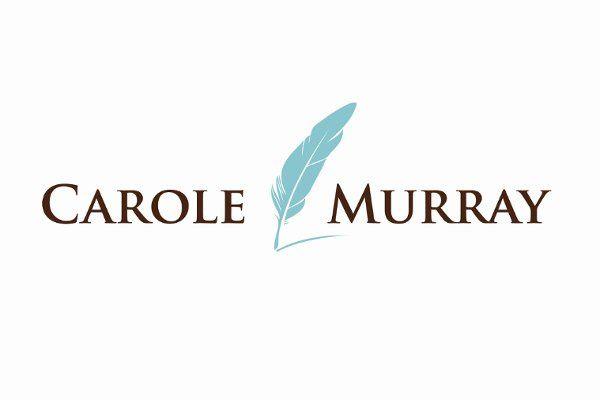 CaroleMurraycolor