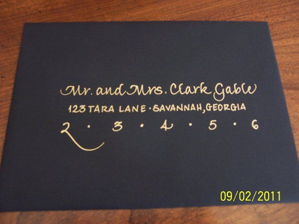 Tmx 1328973434654 1009029 Winston Salem wedding invitation