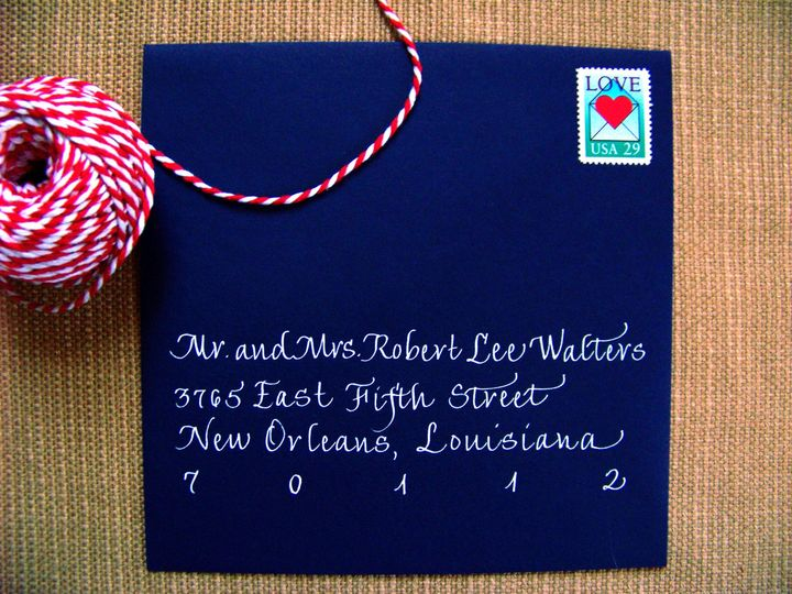 Tmx 1426354096176 Italic Left Just Spread Zip Winston Salem wedding invitation