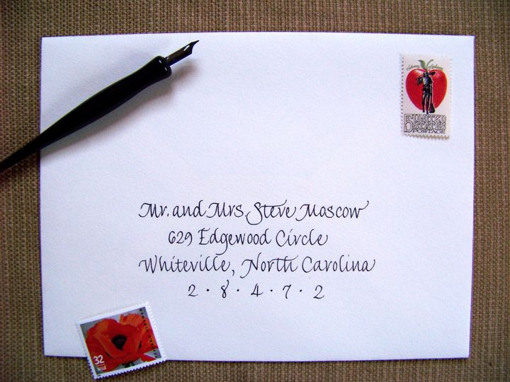 Tmx 1426354167598 Italic Spread Zip With Dots Winston Salem wedding invitation