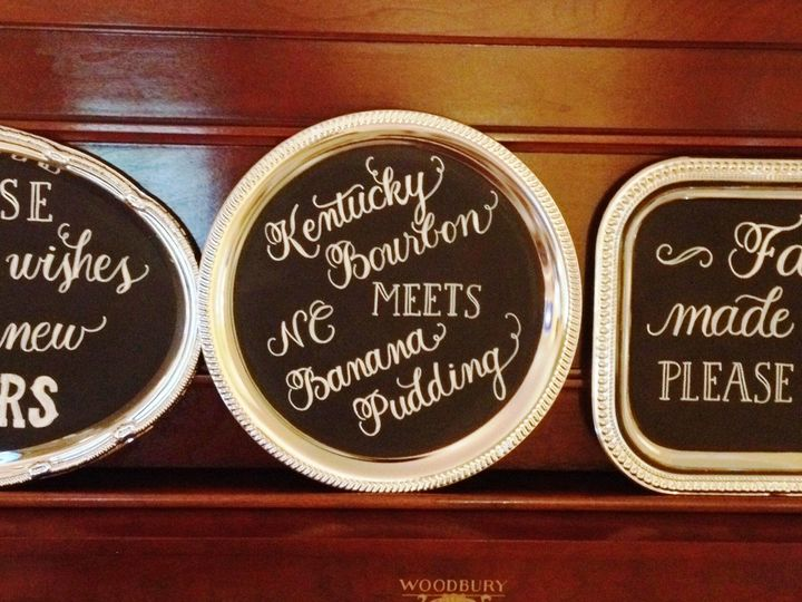 Tmx 1426355536480 3 Trays Winston Salem wedding invitation