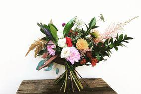 Glory Flower Co.