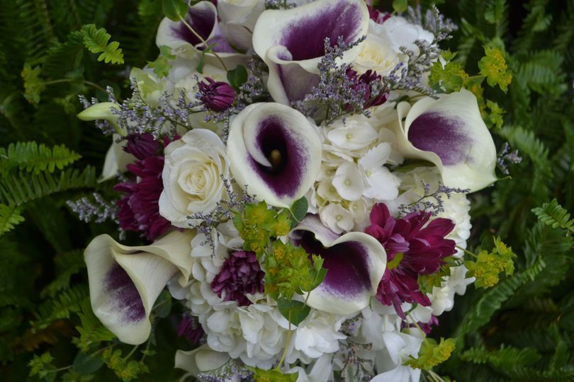 Always beautiful floral design by stella flowers berlin nj always beautiful floral design by stella izmirmasajfo