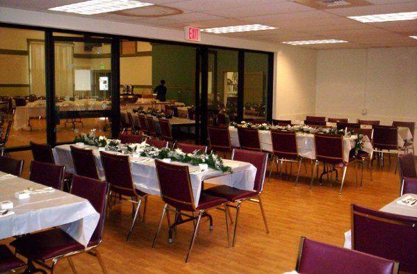 Tmx 1240609078531 1011098 Arlington wedding rental