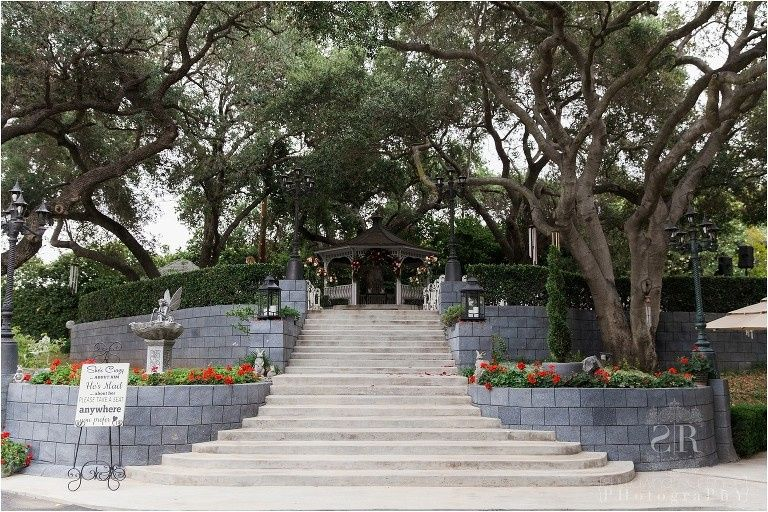 800x800 1501979123500 enchanted forest wedding photography fallbrook san