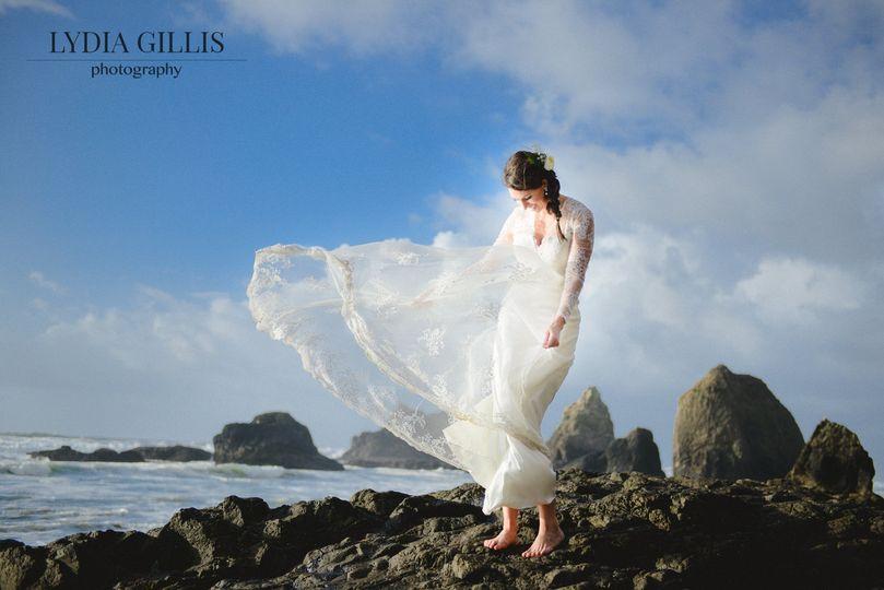 Lydia Gillis Photography Photography Eugene Or Weddingwire