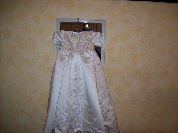 Tmx 1315586424475 1000414 Holbrook wedding dress