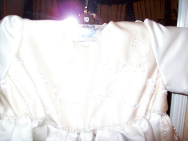 Tmx 1315586448624 1000417 Holbrook wedding dress
