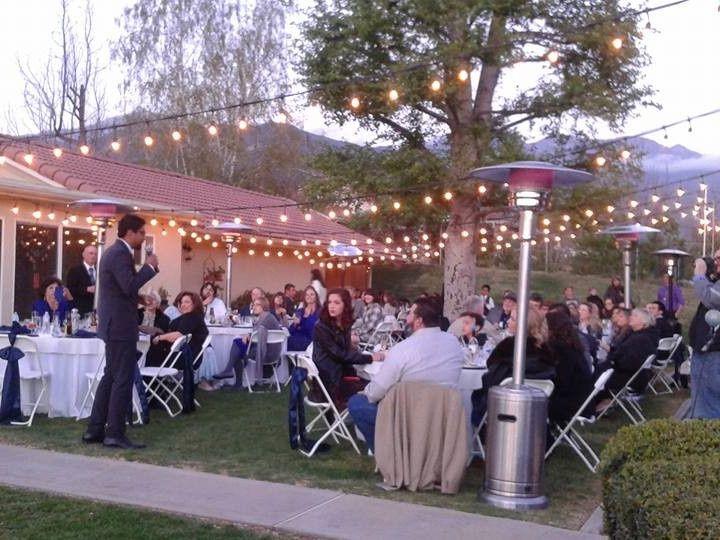 Tmx 1476724426965 9348499918635842251028632978116499584898n San Bernardino, CA wedding catering