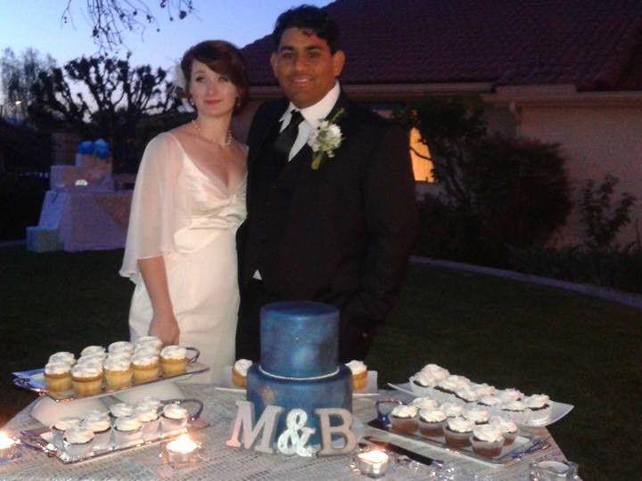 Tmx 1476724460947 128097489918636808917596435602694186011068n San Bernardino, CA wedding catering
