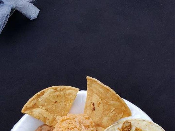 Tmx 1476724666036 Prif San Bernardino, CA wedding catering