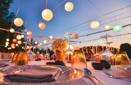 Tmx 1476727937536 2016 10 171106001 San Bernardino, CA wedding catering