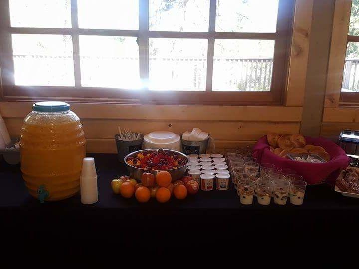 Tmx 1498079747705 Fbimg1498079407358 San Bernardino, CA wedding catering