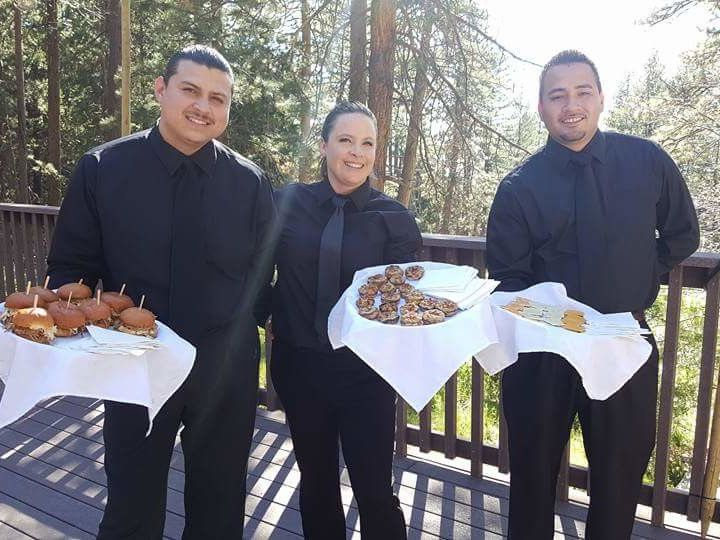 Tmx 1498079770292 Fbimg1498079422193 San Bernardino, CA wedding catering