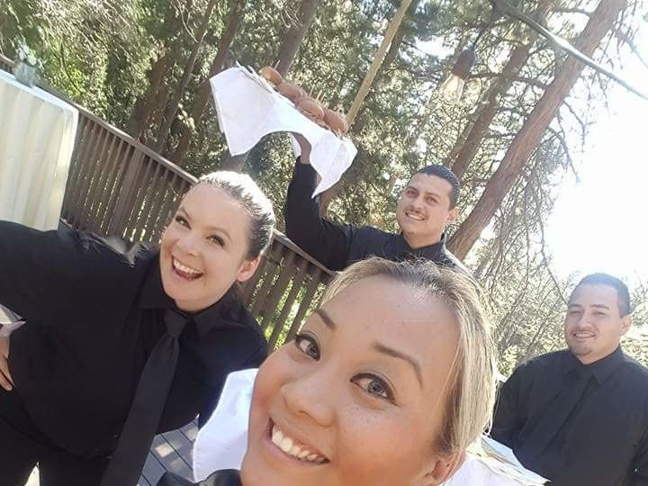 Tmx 1498079812959 Fbimg1498079425996 San Bernardino, CA wedding catering