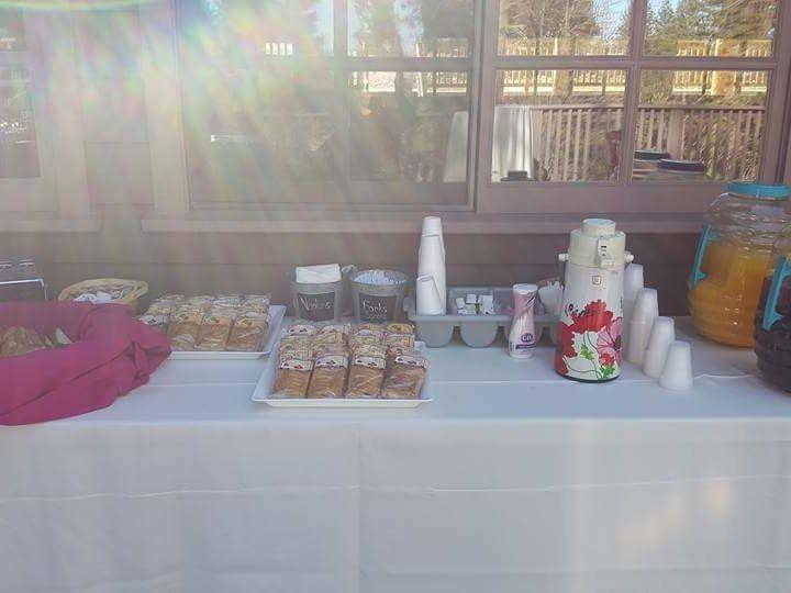 Tmx 1498079873271 Fbimg1498079458247 San Bernardino, CA wedding catering