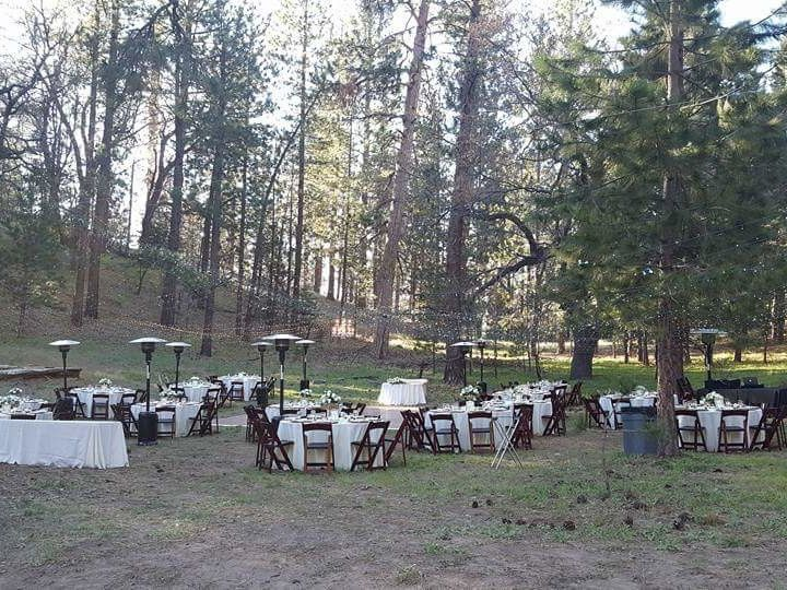 Tmx 1498079882731 Fbimg1498079465733 San Bernardino, CA wedding catering