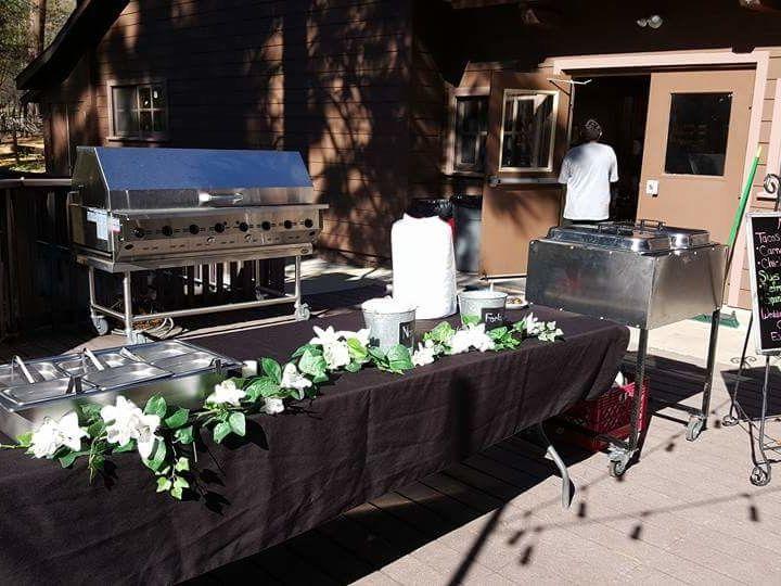 Tmx 1498079915808 Fbimg1498079682793 San Bernardino, CA wedding catering