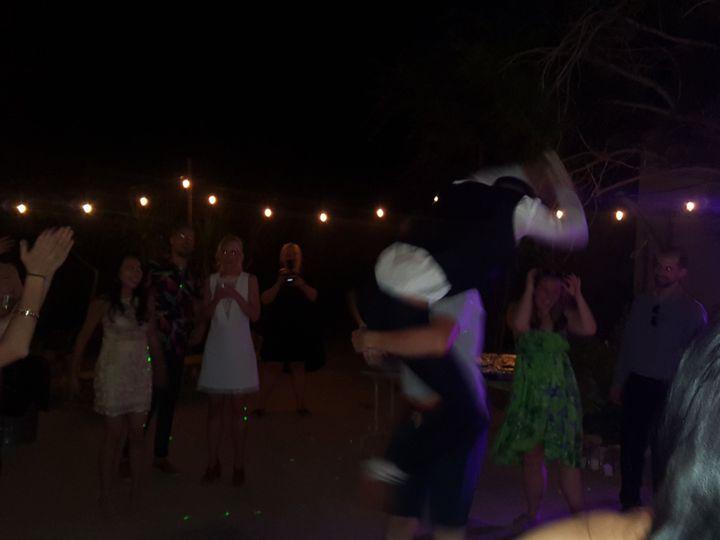Tmx 1525624283 1ef8130985e38fbd 1525624279 D50290e3df3caf90 1525624260945 3 20180504 201605 San Bernardino, CA wedding catering