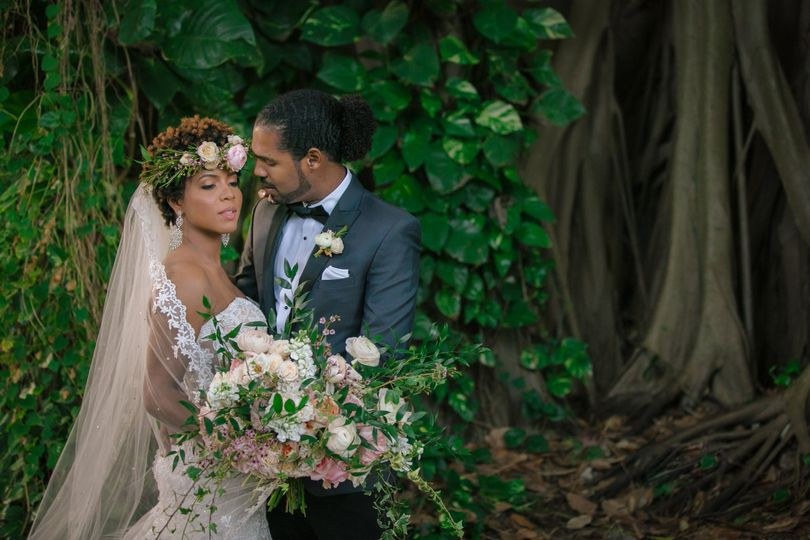 1f8ce6226dc9431e wedding nature 94