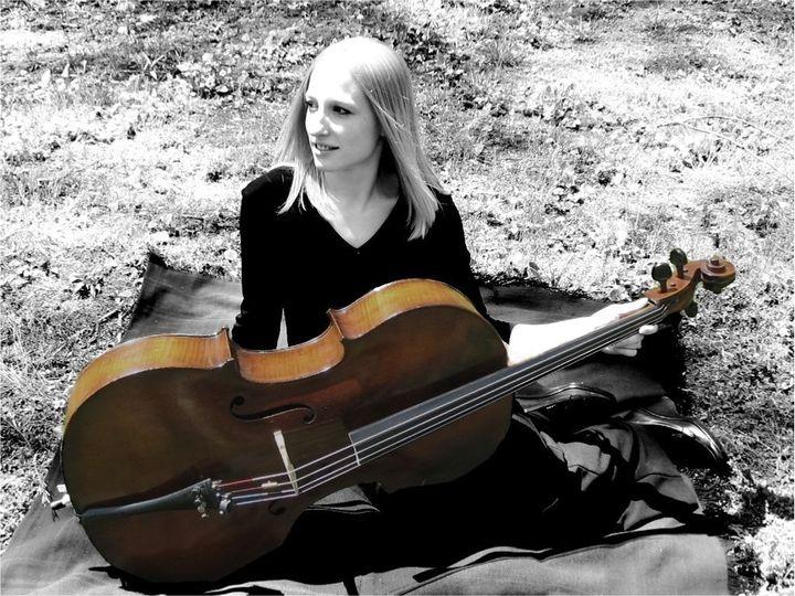 Tmx 1389153593062 Cello 1 On Reading, Pennsylvania wedding ceremonymusic