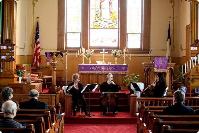 Tmx 1425610673521 Salem Recital Reading, Pennsylvania wedding ceremonymusic