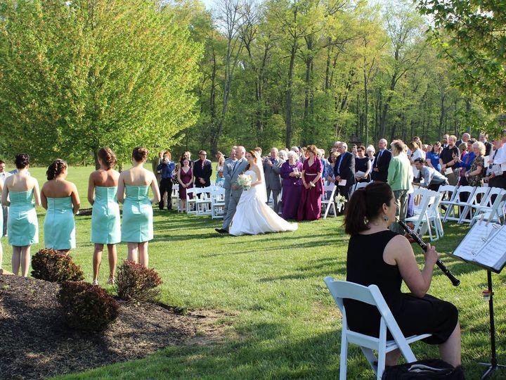 Tmx 1431609494543 11194525101534307997312822394017760015486536o Reading, Pennsylvania wedding ceremonymusic