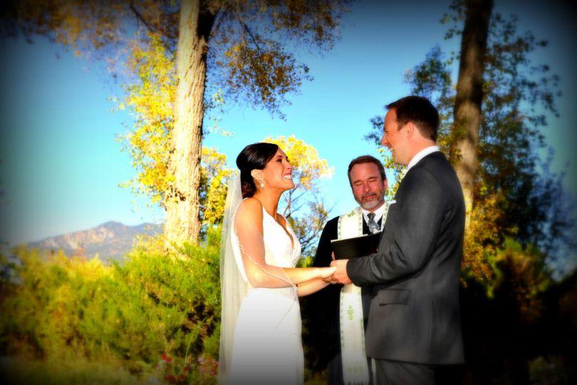 e31a0709fcd0467a wedding3