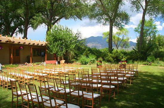 d6647716b36c61c4 1529020171 72906f14ce905557 1529020159824 8 weddingceremony