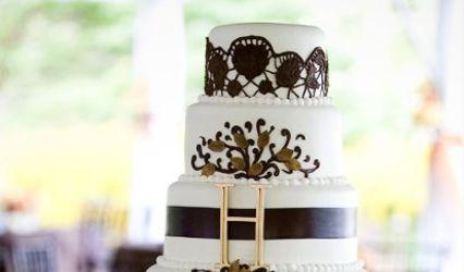 Holly's Cakes LLC