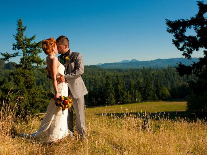 Tmx 1371244165003 Kaan2012couple023 Eatonville, WA wedding venue