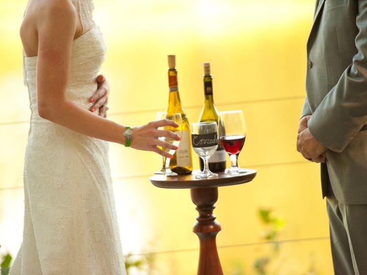 Tmx 1371574770074 Kaan2012ceremony264 Eatonville, WA wedding venue
