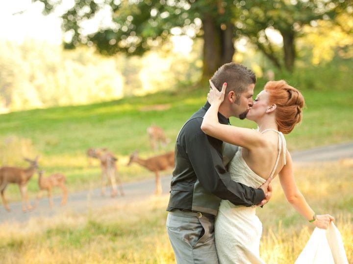 Tmx 1371575189254 Kaan2012couple196 Eatonville, WA wedding venue