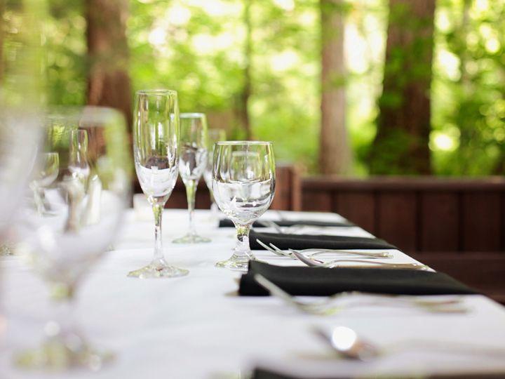 Tmx 1371590788717 Mg0762 Eatonville, WA wedding venue