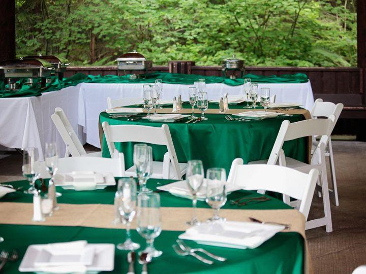 Tmx 1371590844299 Mg0957 Eatonville, WA wedding venue