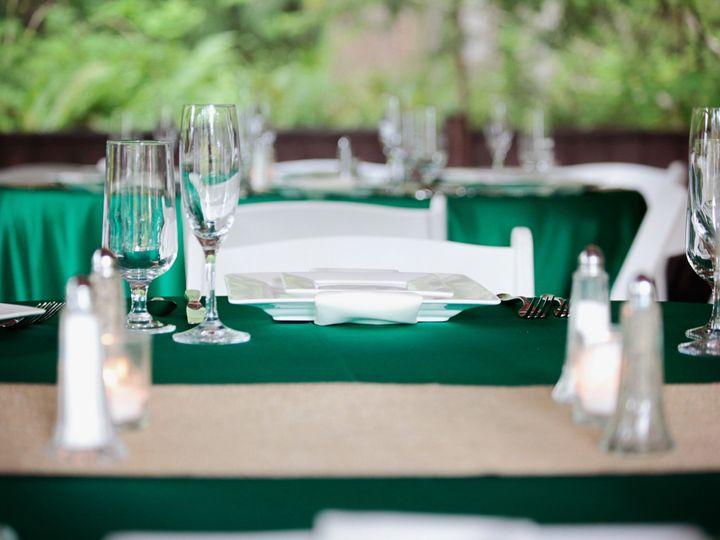 Tmx 1371591034015 Mg0973 Eatonville, WA wedding venue