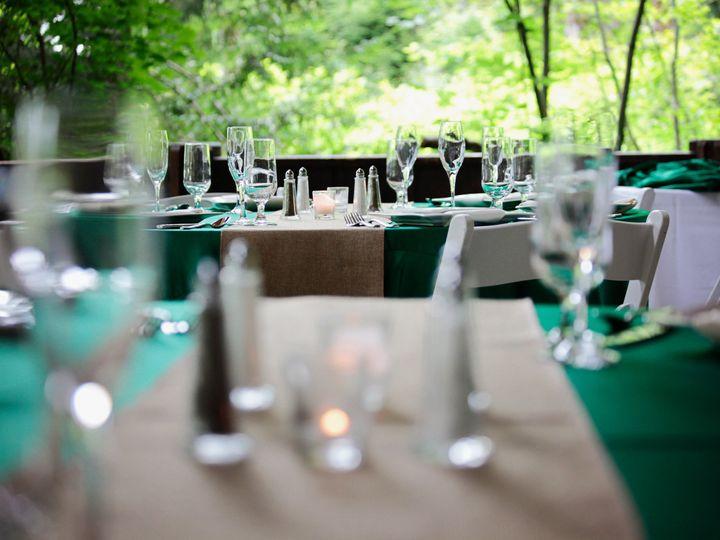 Tmx 1371591089976 Mg0980 Eatonville, WA wedding venue