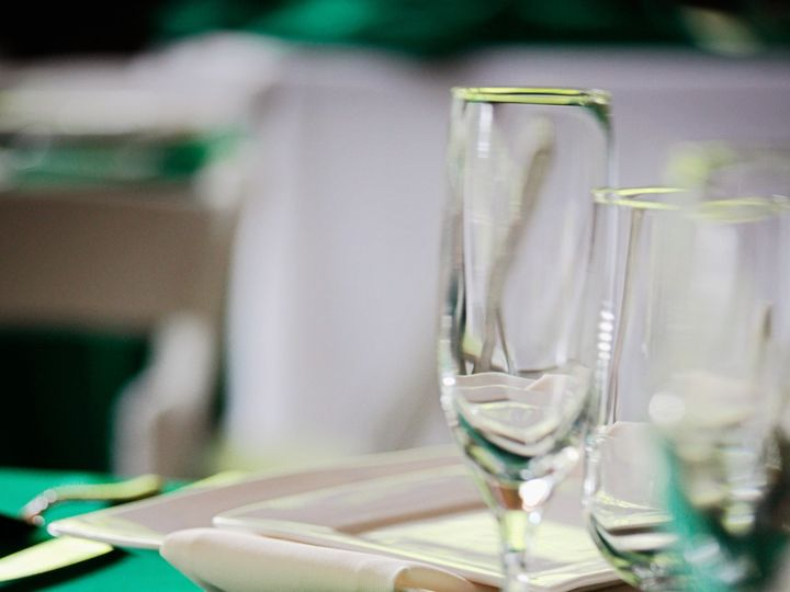 Tmx 1371591146032 Mg0985 Eatonville, WA wedding venue
