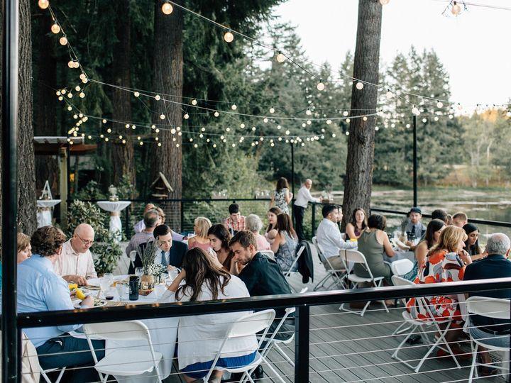 Tmx Aaroncatywedding Reception Deck 51 619014 158627109581481 Eatonville, WA wedding venue