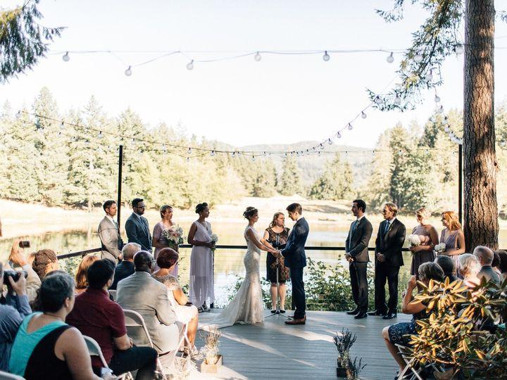 Tmx Aaroncatywedding Vows 51 619014 158627109712671 Eatonville, WA wedding venue