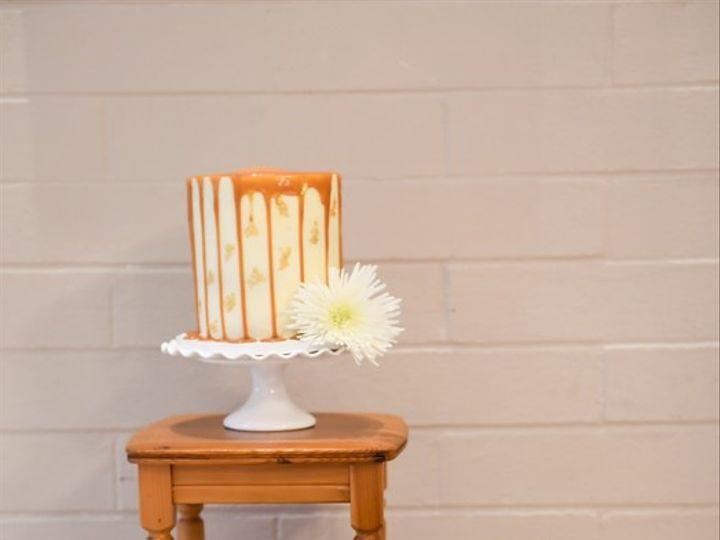 Tmx Cake And Nesting Tables 51 619014 158627079220119 Eatonville, WA wedding venue