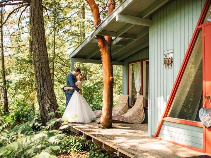 Tmx Cl A Frame 51 619014 158627065460454 Eatonville, WA wedding venue