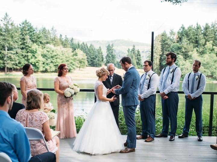 Tmx Cl Ceremony 51 619014 158627065436643 Eatonville, WA wedding venue