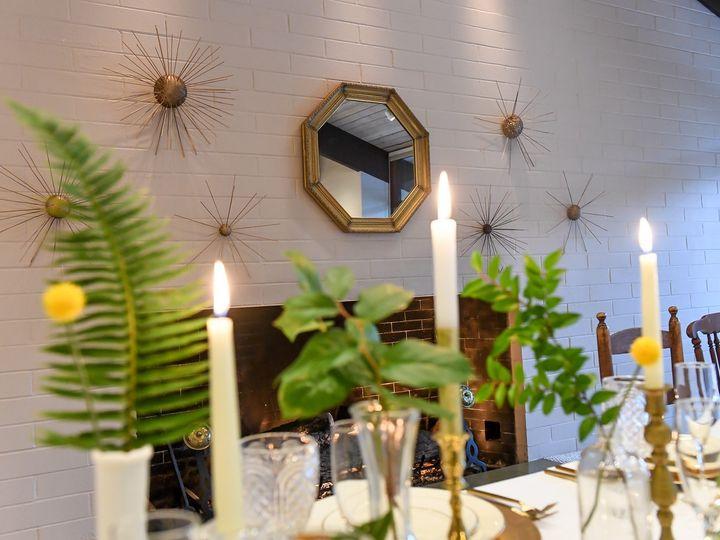 Tmx Cork Made Starbursts Feature 51 619014 158627079523265 Eatonville, WA wedding venue