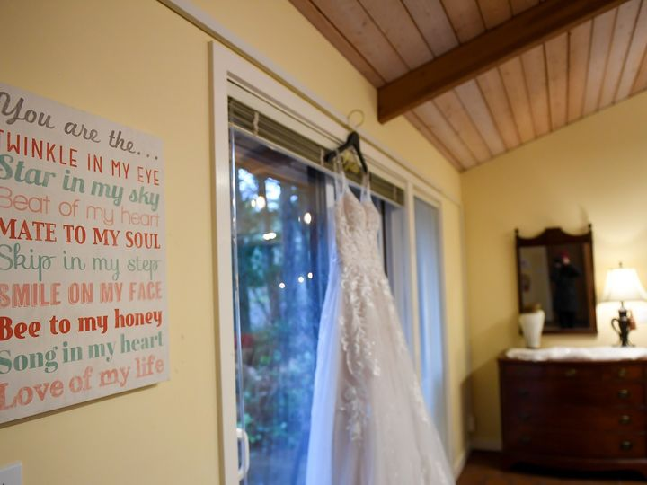 Tmx Dress In Cottage Song In My Heart 51 619014 158627073042762 Eatonville, WA wedding venue